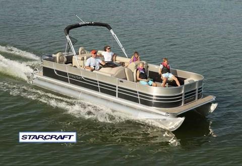 Bow & Stern Marine - Boat Dealership And Marina